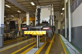 volvo trucks south africa head office volvo group opens new r45 m bloemfontein dealership fleetwatch