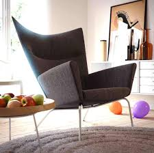 High Back Chairs by How To Set High Back Chairs For Living Room The Best Living Room