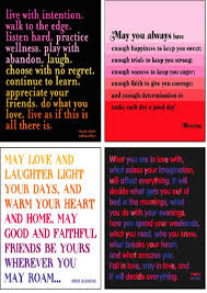 thanksgiving quotes to parents best images collections hd for
