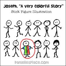 100 joseph and the amazing technicolor dreamcoat coloring pages