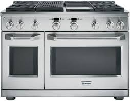 Wolf 48 Inch Gas Cooktop Wolf Vs Ge Monogram Dual Fuel Pro Ranges Reviews Ratings