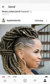 black braids hairstyle for sixty now trending braids twists with shaved sides black hair