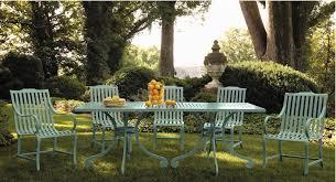 McKinnon  Harris Terrace Furniture  Sandra Espinet - Harris furniture