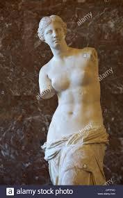 ancient greek statue stock photos u0026 ancient greek statue stock