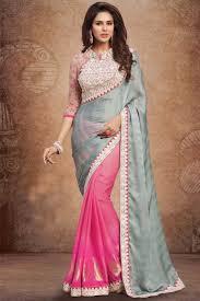 resham embroidery in jaal work makes indian clothing charming 90 best indian designer dresses images on pinterest salwar