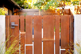 home design cheats deutsch 100 home gate design kerala 1819 sq ft simple kerala home