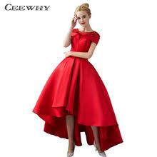popular formal short dresses with jackets buy cheap formal short