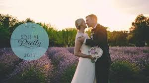 wedding videographer italian wedding videographer wedding tuscany