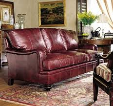 Upholstery Hendersonville Nc Fireside Sofa From The Fireside Custom Upholstery Collection By