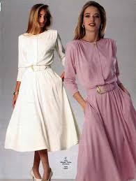 women s dresses best 25 1990s fashion women ideas on 1990s looks