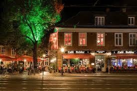 Das Wohnzimmer Bar Berlin Café Heider Das Gemütliche Café Mit Tradition In Potsdam