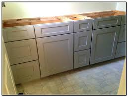 used furniture kitchener waterloo used kitchen cabinets for sale bc used kitchen cabinets houston