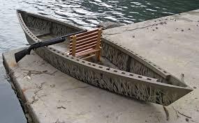 img 0918 jpg 1289 800 boat building pinterest boating