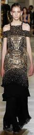 267 best j mendel images on pinterest amazing dresses bridal