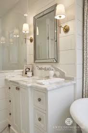 light up floor mirror 19 luxury bathroom vanity mirror light best home template