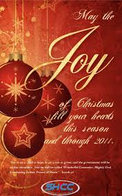 christmas greeting cards pics new merry christmas gift card