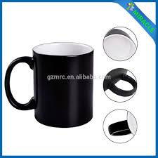 buy color changing coffee mug from trusted color changing coffee