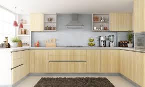 kitchen design modular kitchen designs for small kitchens design