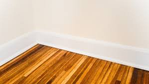 trim your home common wood molding types angie s list