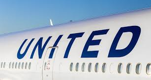 deal alert united airlines europe 3 day sale