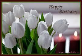 doc 123 greeting cards birthday cards u2013 123 greetings free