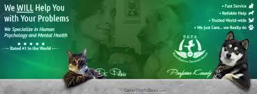 Meme Facebook Cover - professional cat dog help pets facebook timeline photo cover