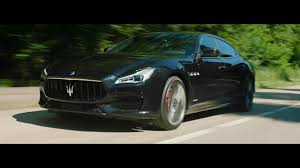 maserati melbourne maserati fascination montague 2018 range youtube