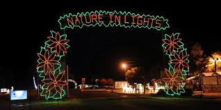 blora s nature in lights program now open editorial