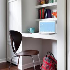 home office furniture ideas for small spaces conversational inside