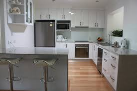 renovation builder gold coast central smith u0026 sons kitchens