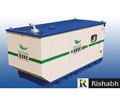 kirloskar diesel generators kirloskar dg sets and kirloskar