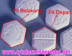 Obat Invitec Misoprostol harga jual cytotec misoprostol pfizer asli obat telat bulan