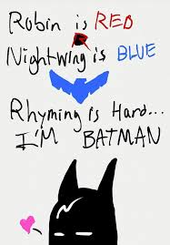 best 25 funny rhyming poems ideas on pinterest funny poems for