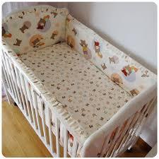baby schlafzimmer set 115 besten baby bedding bilder auf bettdecken