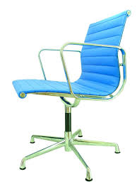 desk 124 appealing bedroomengaging desk chair for home