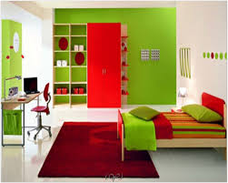 Space Saving Queen Bed Bedrooms King Size Bed In Small Space Short Single Beds For