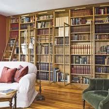 ikea billys 10 ways the world u0027s most versatile bookcase