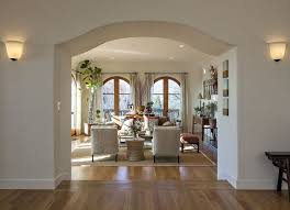 interior arch designs for home its types for interiors