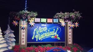 list of 2013 holiday events at disneyland u0026 california adventure