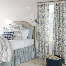country curtains home facebook