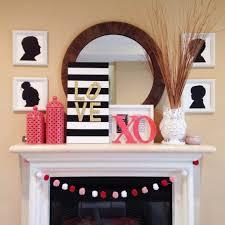 diy home decor beautiful diy home decor ideas with diy home decor