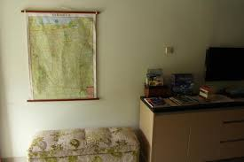 Wall Bed Jakarta Bed And Breakfast Tomang Jakarta Indonesia Booking Com