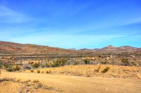 Texas landscapes images File gfp texas big bend national park desert landscape jpg jpg