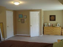 Simple Home Design News by Home Decor News Home Decor News Homedecornews Twitter Simple