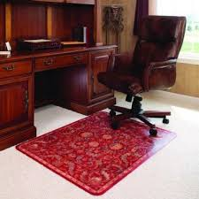 Hardwood Floor Chair Mat 20 Best All About Offices Images On Pinterest Chair Mats