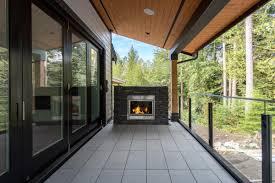 denton house design studio bozeman squamish luxury homes and squamish luxury real estate property