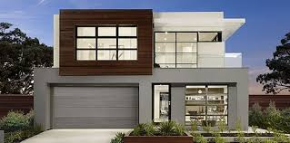 small lot builders brisbane ison homes building quality homes