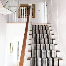 Stairs Rug Runner Best 25 Farmhouse Stair Tread Rugs Ideas On Pinterest Dash And