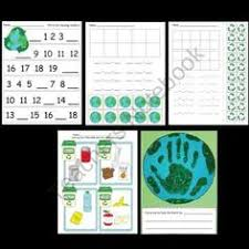 earth day worksheets earth day handwriting practice earth day