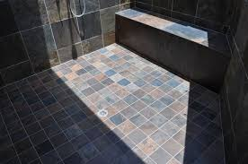 kaanapali exterior tile shower higher standard tile and